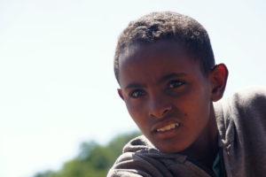 29.Chlapec z Tisissatu