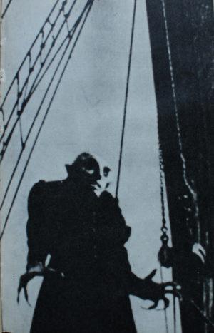 Ilustrácie z knihy